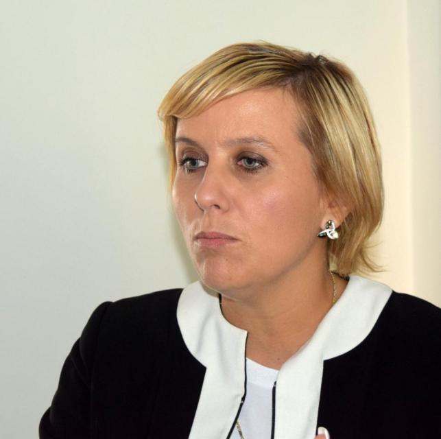 04. Portrét Jany Vildumetzové_1