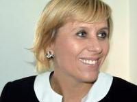 05. Portrét Jany Vildumetzové_2