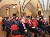 07. Pozorní účastníci jednání VH Jihlava