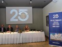 08 Závěrečné slovo předsedy ČKAIT na tiskové konferenci