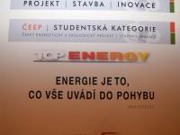 1. 14. ročník Českého energetického a ekologického projektu_2015