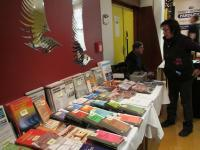 Prodej odborné literatury
