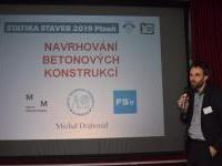 15. Ing. Michal Drahorad, Ph.D.