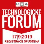 Technologické fórum